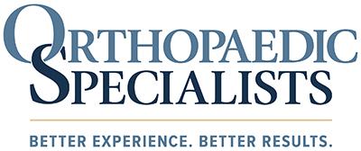 Orthopaedic Specialists logo