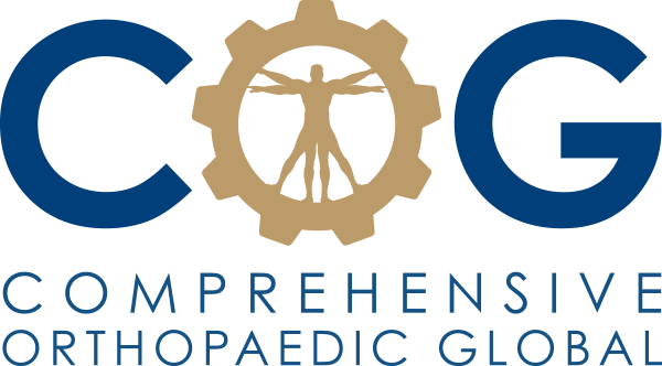 Comprehensive Orthopaedic Global