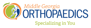 Middle Georgia Orthopaedics