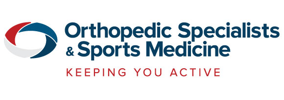 Orthopedic Specialists & Sports Medicine